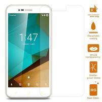 FIX tvrzené sklo na mobil Vodafone Smart Prime 7