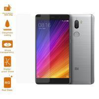 FIX tvrzené sklo na displej Xiaomi Mi5s Plus