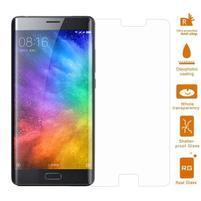 FIX tvrzené sklo na displej Xiaomi Mi Note 2