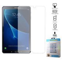 Fix tvrzené sklo na tablet Samsung Galaxy Tab A 10.1 (2016) T580/T585