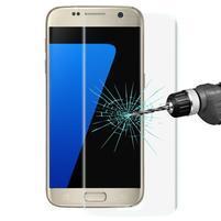FIX tvrzené sklo na displej Samsung Galaxy S7