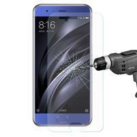 Fix ochranné tvrzené sklo na Xiaomi Mi6