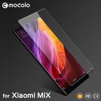 Fix tvrzené sklo na displej  Xiaomi Mi Mix