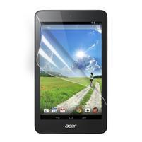 Fólie na tablet Acer Iconia One 7 B1-750