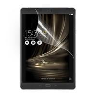 Fólie na displej Asus ZenPad 3S 10 Z500M