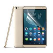 Fólia pre displej pre tablet Huawei MediaPad M2 8.0