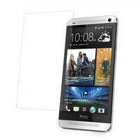 Fólie na mobil HTC One mini 2