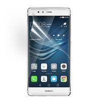 Fólie na displej mobilu Huawei P9