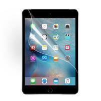 Fólie na displej iPad mini 4