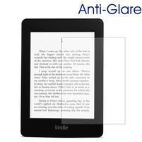 Matt ochranná fólie na Amazon Kindle Paperwhite 1, 2 a 3