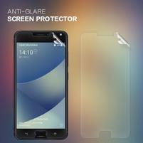 Antiotisková matná fólie na displej Asus Zenfone 4 Max ZC554KL