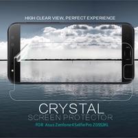 Antiotisková fólie na displej Asus Zenfone 4 Selfie Pro ZD552KL