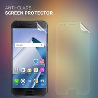 Antireflexní fólie na displej Asus Zenfone 4 ZE554KL