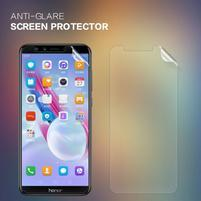 Antireflexní fólie na displej Honor 9 Lite