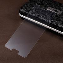 Fólie na displej HTC U Play