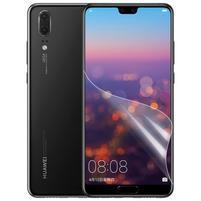 Fólie na displej Huawei P20
