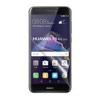 Fólie na displej Huawei P9 Lite (2017)