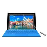 Fólie na displej Microsoft Surface Pro 4