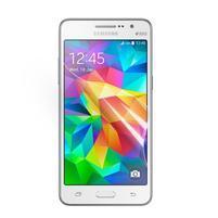 Fólie na displej Samsung Galaxy Grand Prime G530H