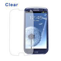 Fólie na displej Samsung Galaxy S3