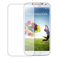 Fólie na displej Samsung Galaxy S4