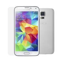 Fólie na displej Samsung Galaxy S5
