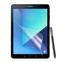 Fólie na Samsung Galaxy Tab S3 9.7