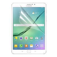 Fólie na displej Samsung Galaxy Tab S2 8.0 T710/ T715