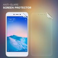 Antireflexní fólie na displej Xiaomi Redmi 5A