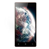 Fólie na mobil na Lenovo Vibe X2
