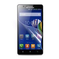 Fólie na mobil Lenovo A536