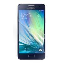 Fólie na mobil Samsung Galaxy A3