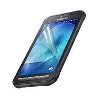 Fólie na displej Samsung Galaxy Xcover 3