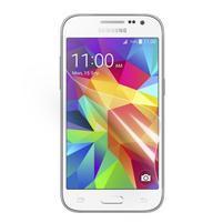 Fólie na Samsung Galaxy Core Prime
