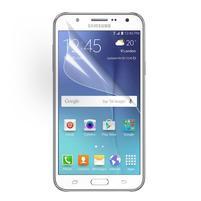 Fólie na Samsung Galaxy J5 verze (2016)