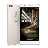 Fólie na displej telefonu Asus Zenfone 3 Ultra