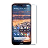 Ochranná fólie na mobil Nokia 4.2