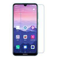 Ochranná fólie na mobil Honor 20 Lite