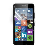 Ochranná fólie na displej pro Microsoft Lumia 640