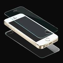 Tvrzené sklo na displej a zadní kryt pro iPhone 5/5s/SE