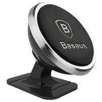 Baseus360 magnetický držák na mobilní a tabletová zařízení