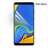 Matná ochranná fólie na Samsung Galaxy A9
