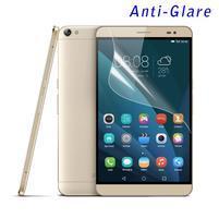 Matná fólia pre displej pre tablet Huawei MediaPad M2 8.0