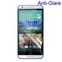 Matná fólie na HTC Desire 620