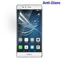 Matná fólie na displej mobilu Huawei P9