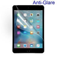 Matná fólie na displej iPad mini 4