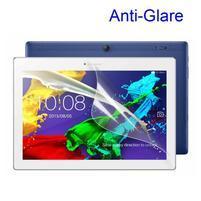 Antireflexní fólie na tablet Lenovo Tab 2 A10-70