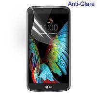 Matná fólie na displej LG K10