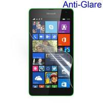 Matná fólie na mobil Microsoft Lumia 535