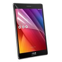 Fólie na displej Asus ZenPad S 8.0